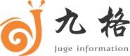 常州九格信息技术亚博yabo下载